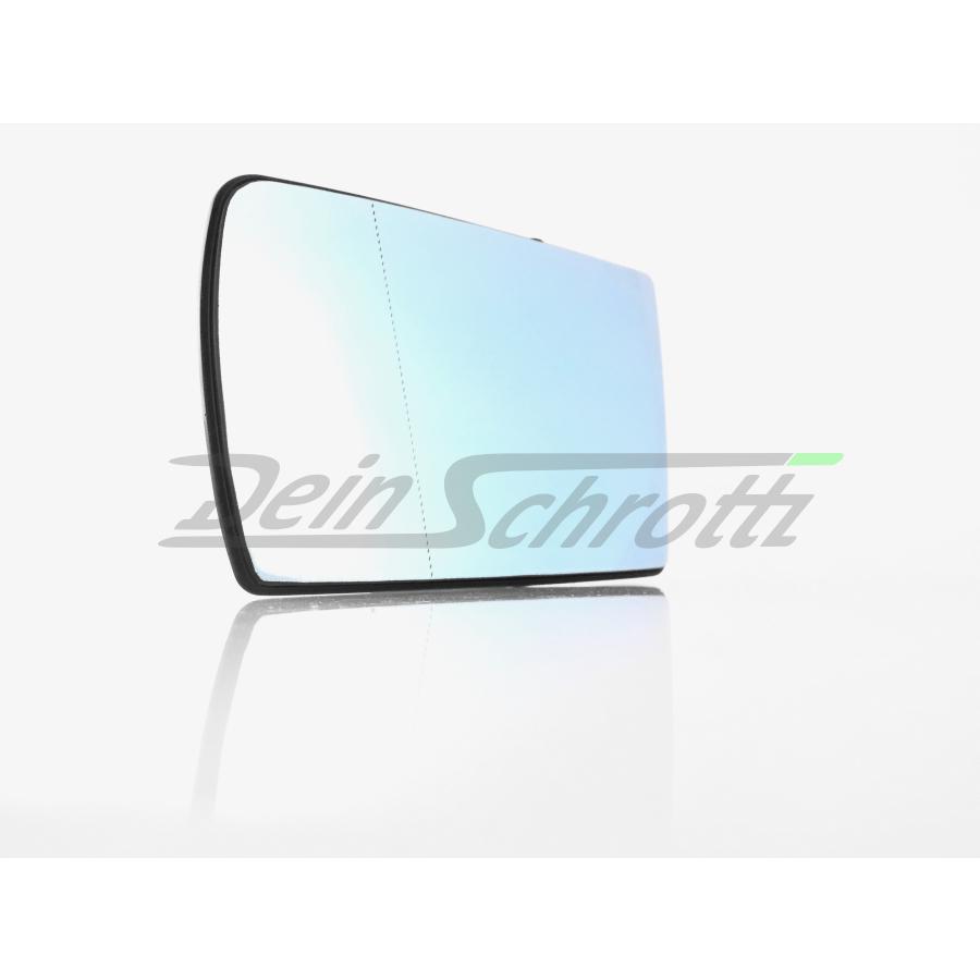 Außenspiegel Spiegel elektrisch verstellbar heizbar links VW T5  Facelift 2010-/>