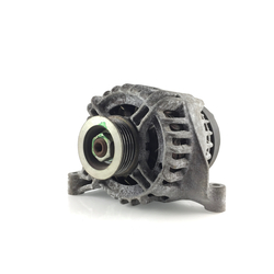 Fiat / Ford Lichtmaschine Generator 90A Denso 51859038