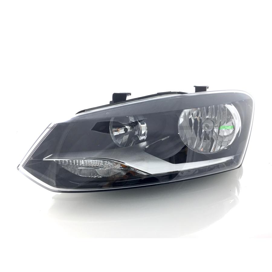 Hyundai ix20 Original Scheinwerfer links NEU Headlight 2010-2015 Bj.